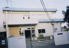 山 幼稚園 津田